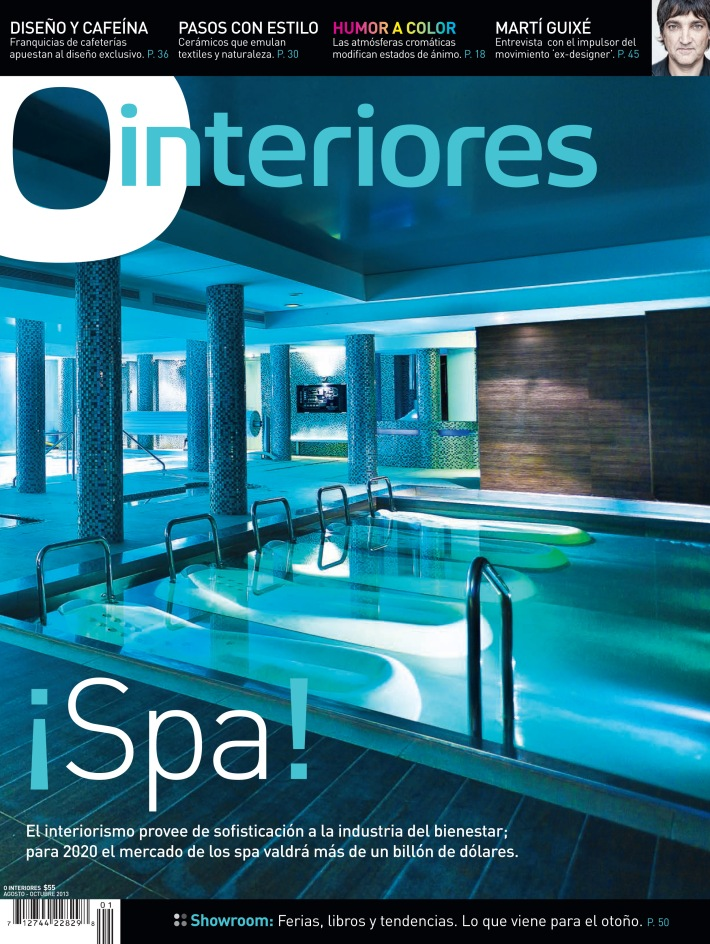 Ointeriores_Feb13_Spas