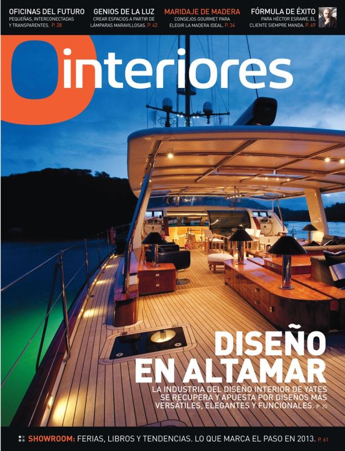 Ointeriores_feb13_yacht