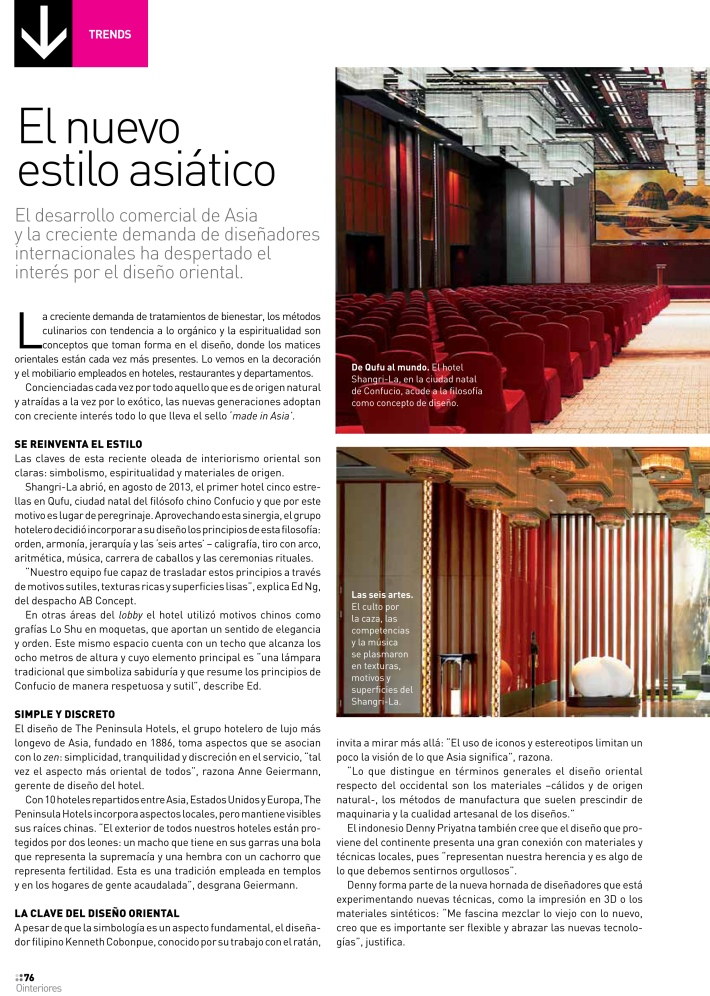 OInteriores19-Trends-1