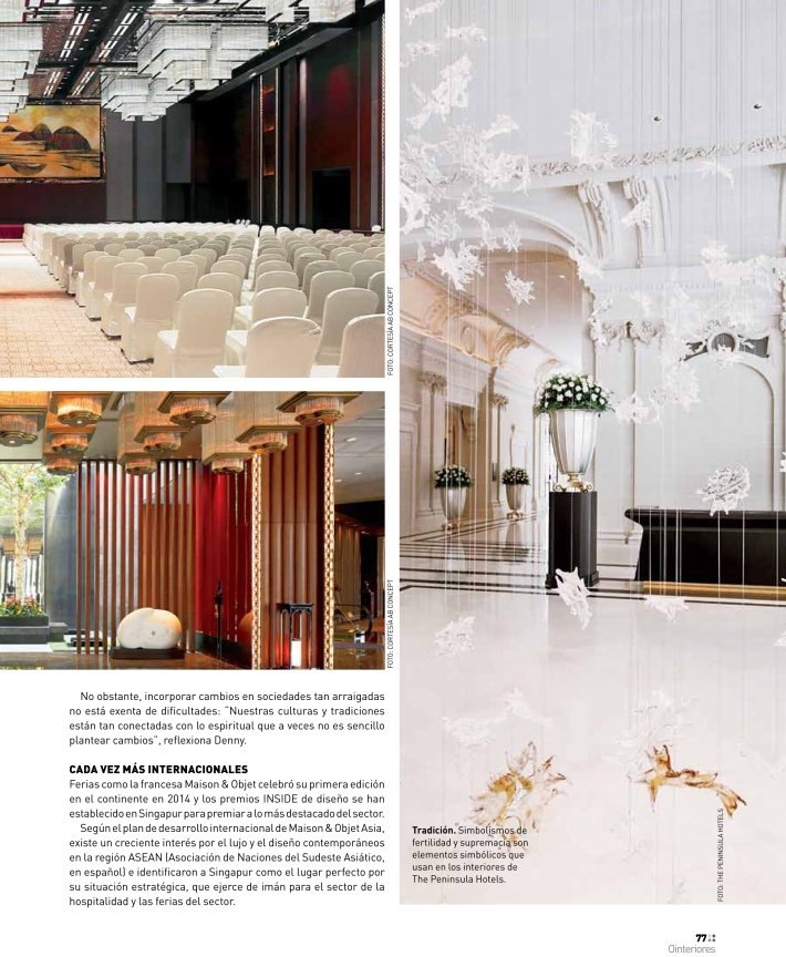 OInteriores19-Trends-2