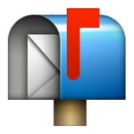 635850233033399005-1451077785_open-mailbox-with-raised-flag