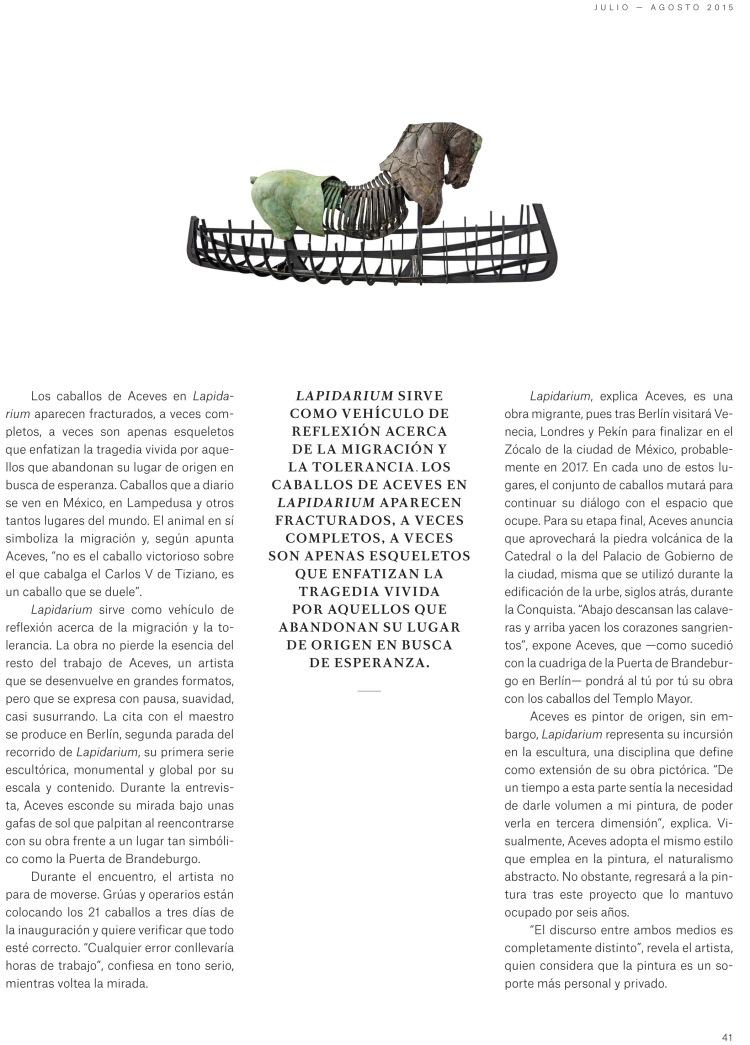 Gustavo Aceves_VC 29-4