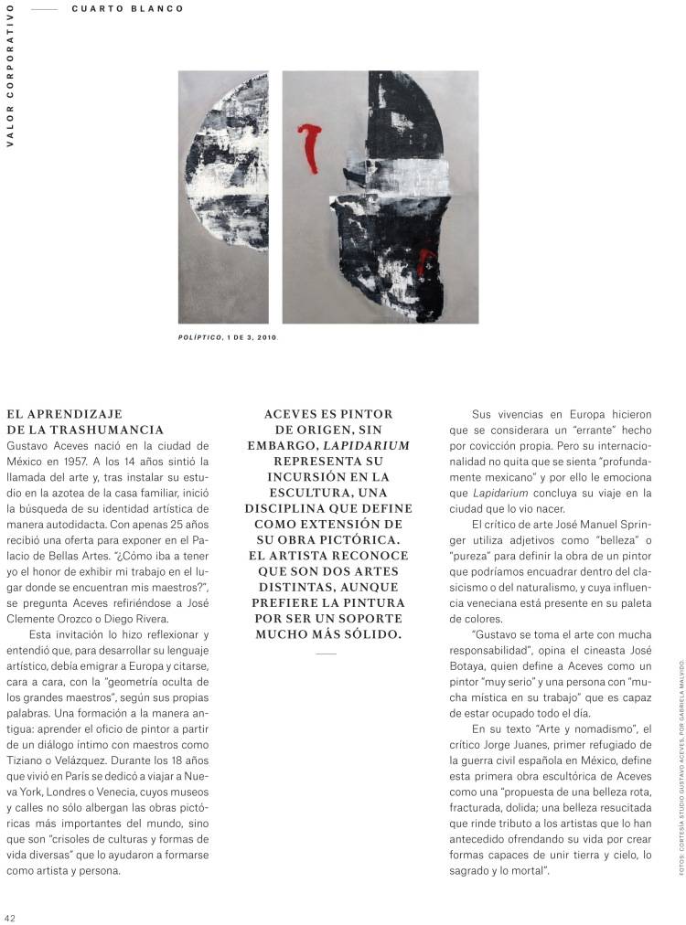 Gustavo Aceves_VC 29-5