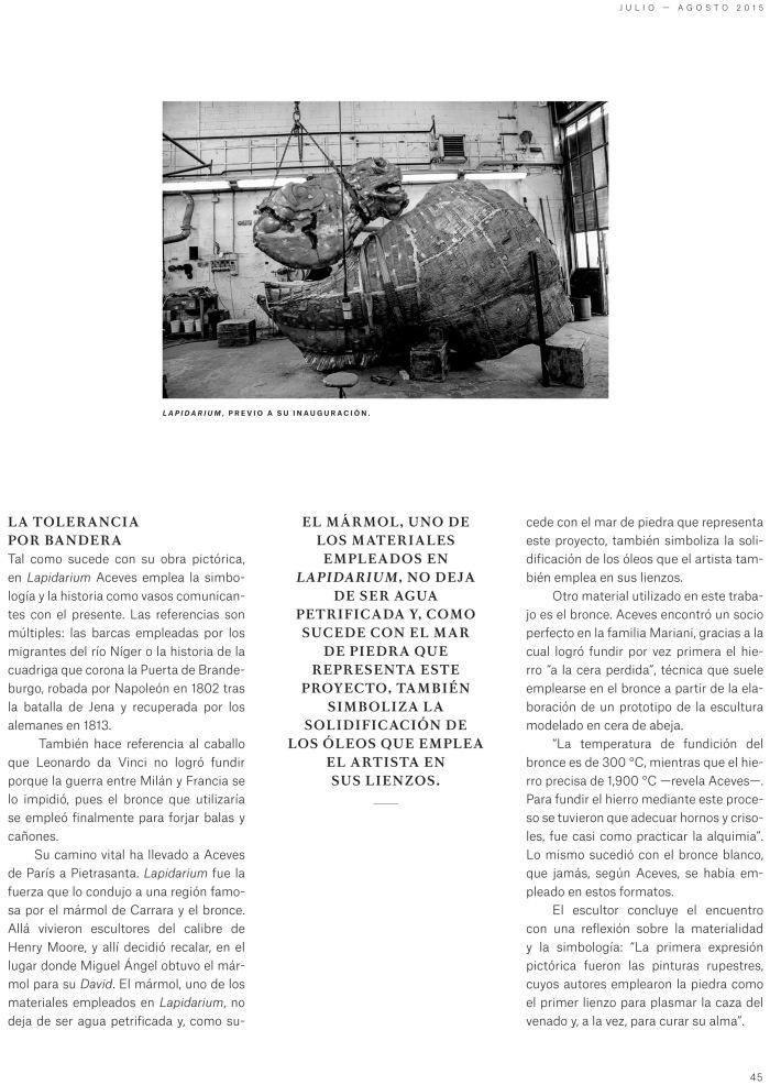 Gustavo Aceves_VC 29-8