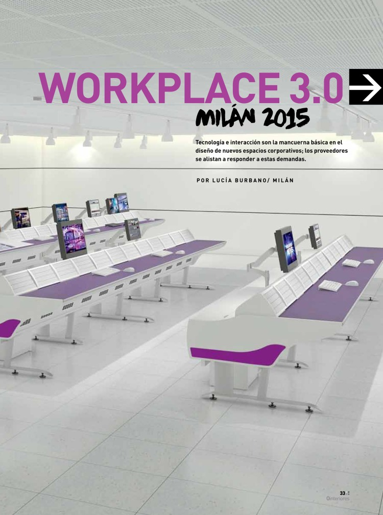 OInt07-Workplace-3