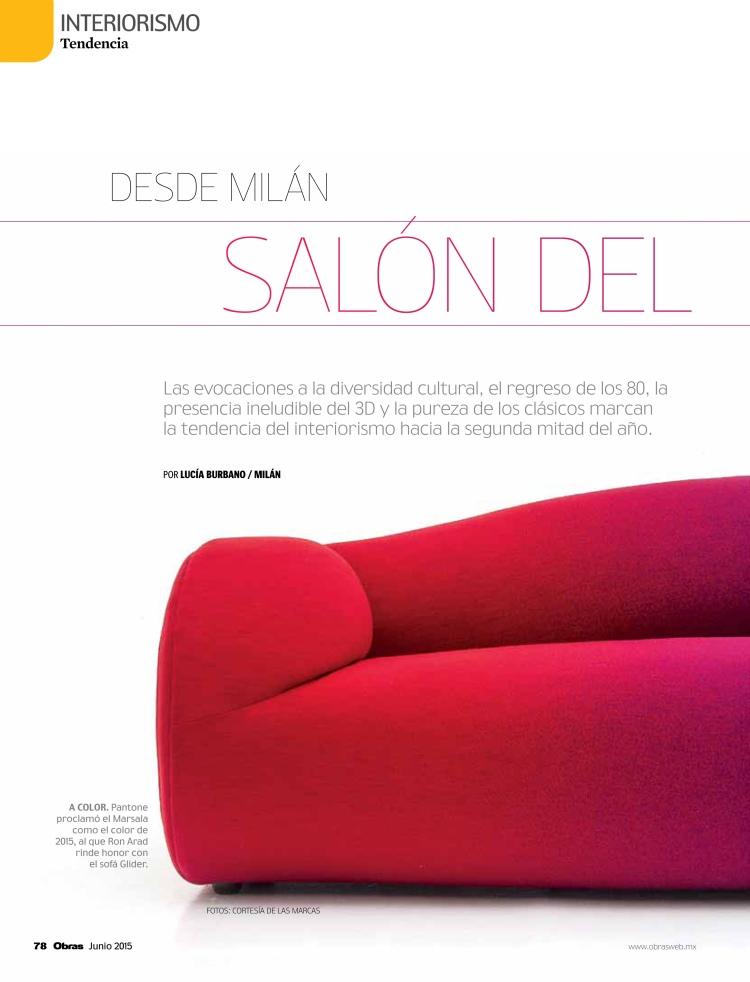 OBR510-Milán-2