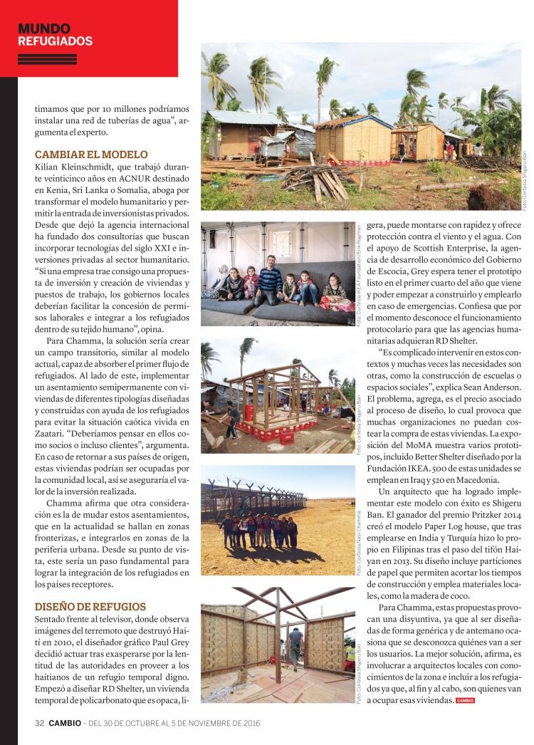 arquitectura-para-refugiados-1