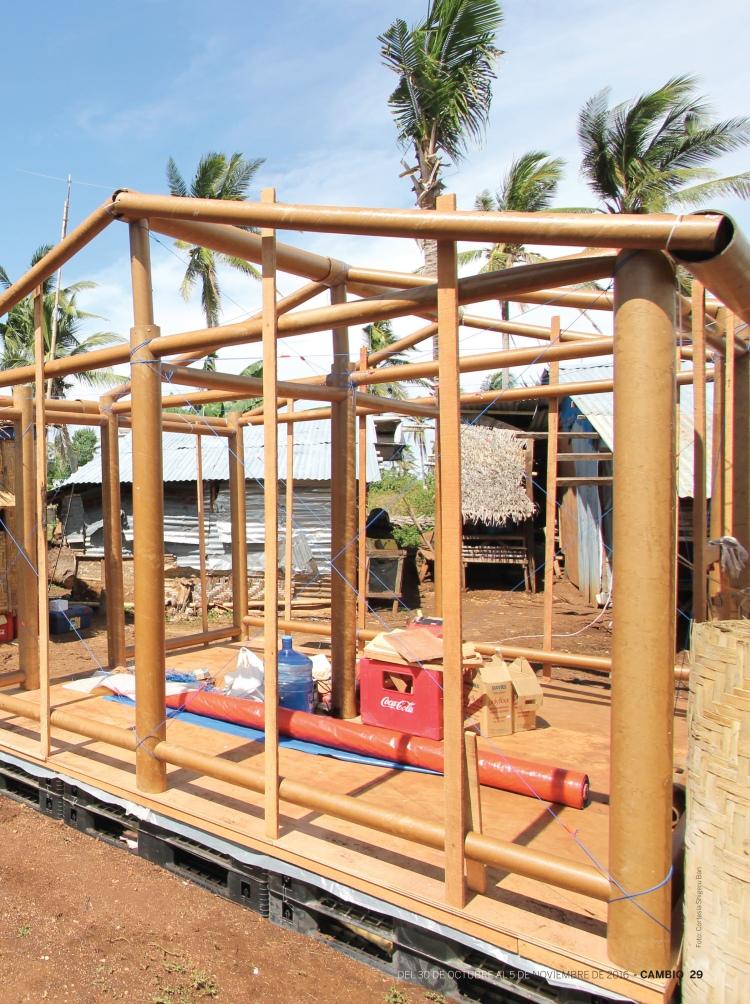 arquitectura-para-refugiados-3