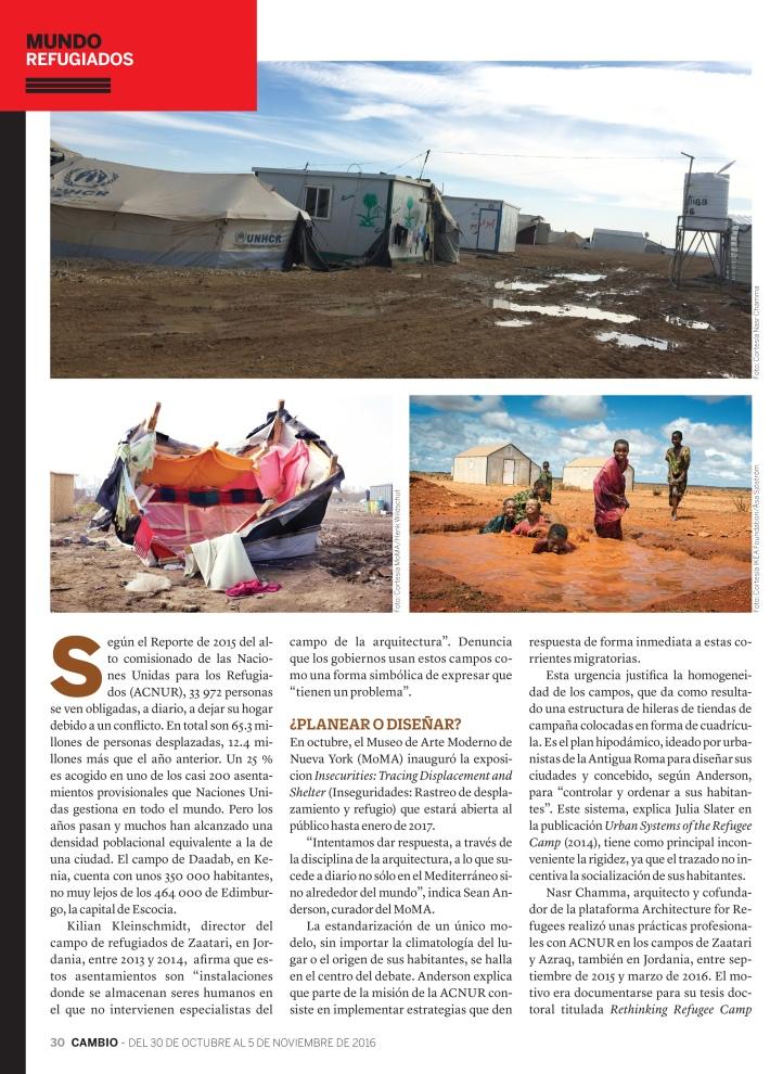 arquitectura-para-refugiados-4