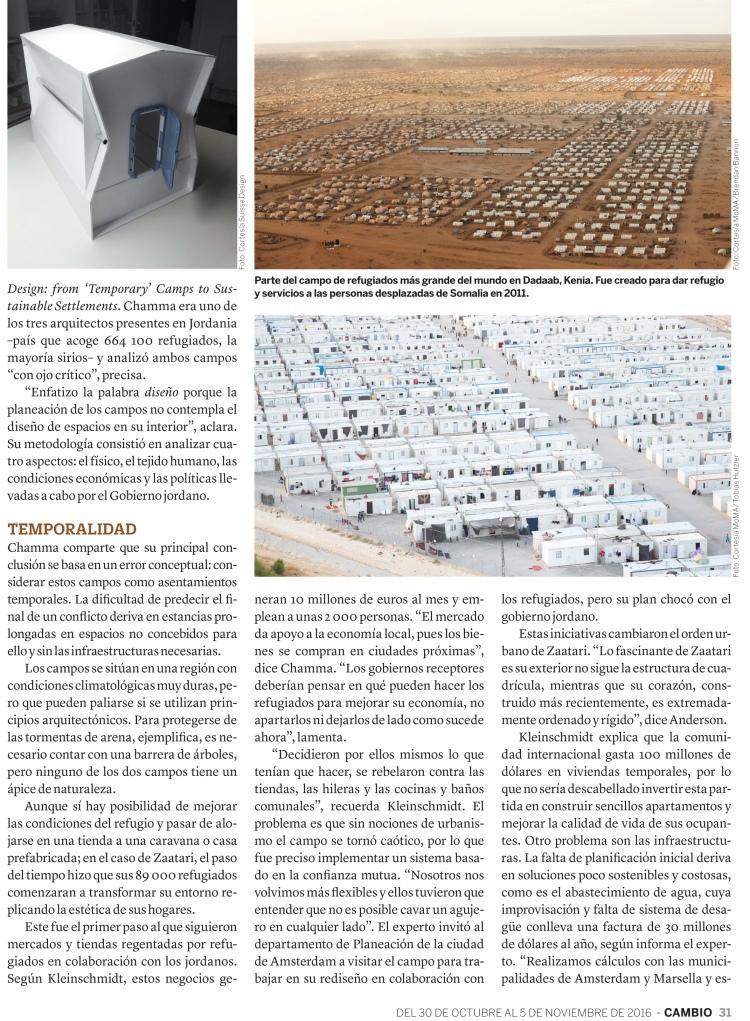arquitectura-para-refugiados-5